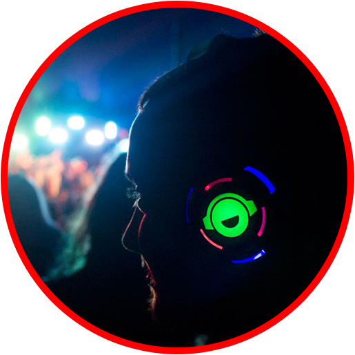 Best Silent Disco Headphones